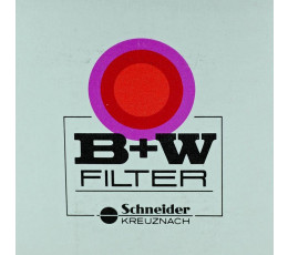 B+W KR-1,5 Skylight-Filter 67 mm