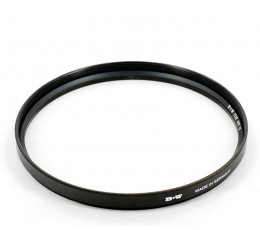 B+W 010 UV filter 122 E zwart occasion