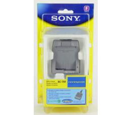 Sony BC-TRF batterij oplader.
