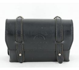 Bogner tas voor Leica Minilux