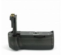 Canon BG-E11 occasion