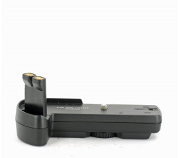 Canon batterij Pack BP-8