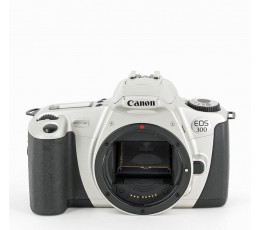 Canon EOS 300 body occasion