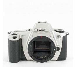 Canon EOS 300 body occasion