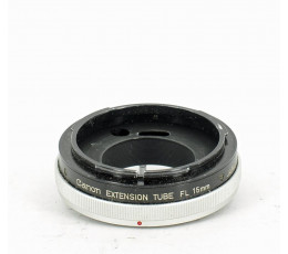 Canon Extension Tube FL15