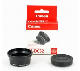 Canon LA-DC52