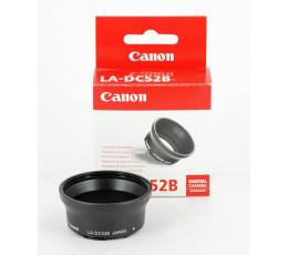 Canon LA-DC52 B