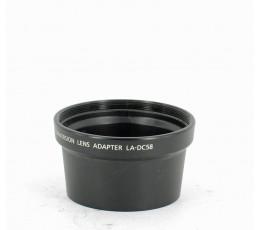 Canon LA-DC58 occasion