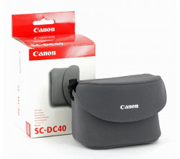 Canon SC-DC40 tas