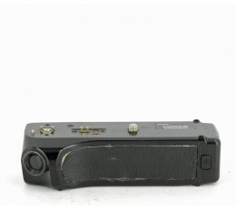 Contax 139 Winder II occasion