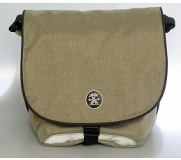 Crumpler Onefifty Daily