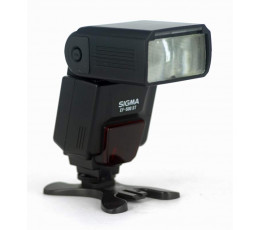 Sigma EF-500ST voor Canon EOS