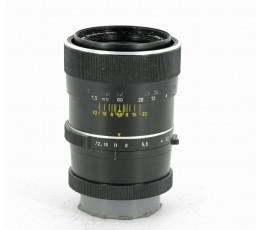Enna Tele-Ennalyt 3,5/135 mm M42 Prakticadraad