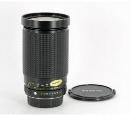 Exakta Zoom-Macro 35-200 mm f/ 3,8-5,2 MC voor Pentax KA occasion