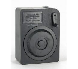 Hama 35mm daglicht filmlader
