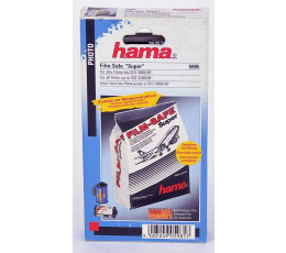 Hama film safe 5985