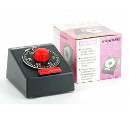 Hauck Minibell