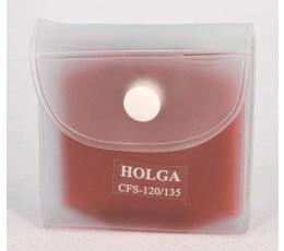 Holga CFS-120-135 color filter ser 4065030