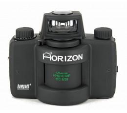 Lomography Horizon Kompakt