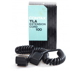 Contax TLA extension cord 100