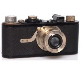 Leica 1 model A