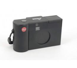 Leica C 11 APS camera