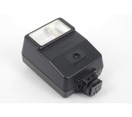 Canon Speedlite 155 A