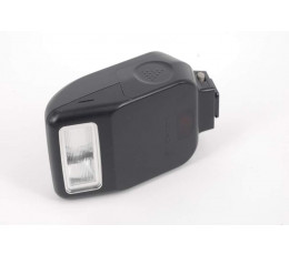 Canon Speedlite 200 E