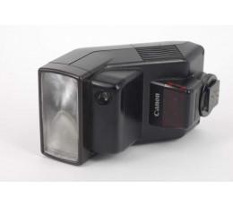 Canon Speedlite 300 EZ