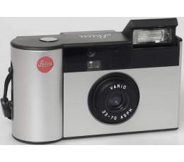 Leica C 11 APS camera met 23-70 zoom