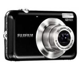 Fuji Finepix JX200. 12 megapixel met  5x widezoom