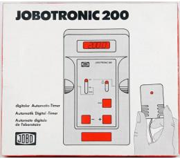 Jobotronic 200