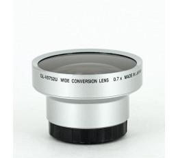 JVC GL-V0752U Groothoekconverter 0,7x
