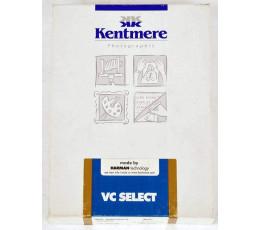 Kentmere VC select glossy RC 12,7x17,8 100 vel