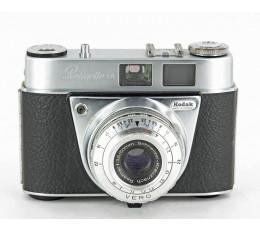Kodak Retinette 1A (Type 035)