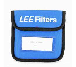 Lee kleurcorrectiefilter 81 100x100