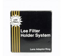 Lee adapterring 62 mm