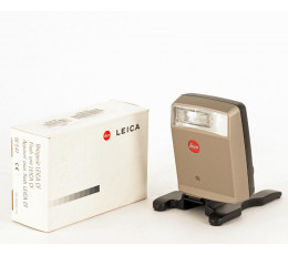 Leica CF voor Minilux en Minilux Zoom