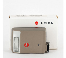 Leica CF occasion