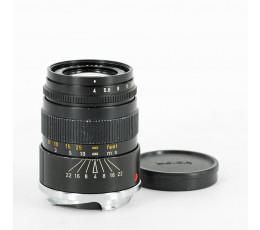 Leica Elmar-C 4/90 mm