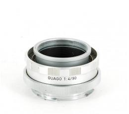 Leica OUAGO scherpsteltubus occasion