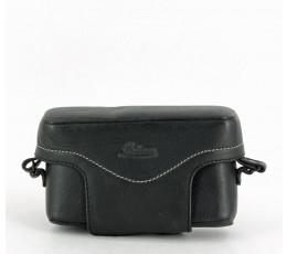 Leica lederen paraattas voor Minilux
