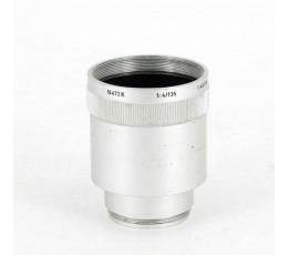 Leitz tussenring voor 135 mm 16472K