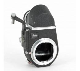 Leitz Visoflex III met prisma