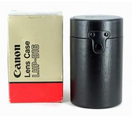 Canon Lens Case LHP-D16