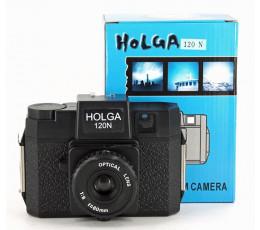 Lomo Holga 120 N