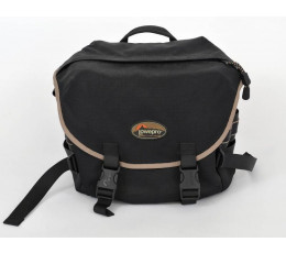 Lowe pro s&f reporter 200 aw