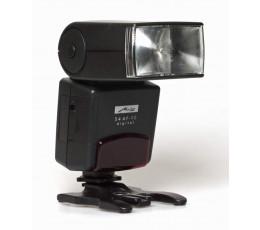 Metz Mecablitz 54 AF-1 voor Nikon