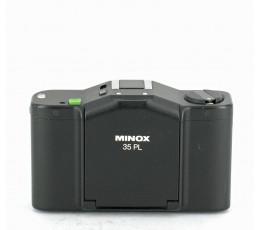 Minox 35 PL