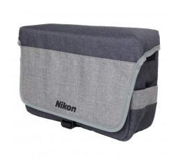 Nikon SLR systeem tas CF-EU 11